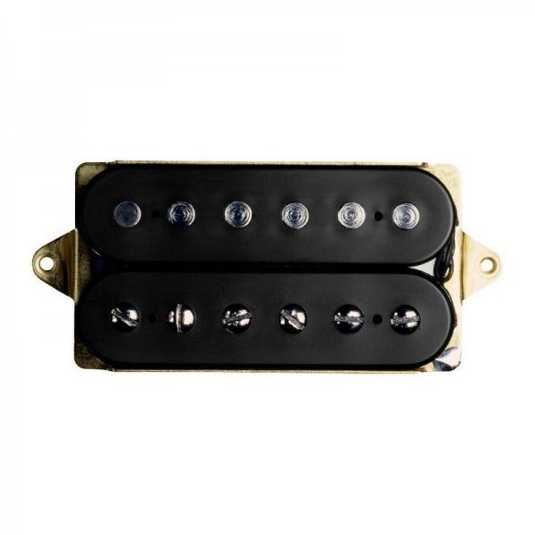 DIMARZIO ANDY TIMMONS AT1 F SPACED NEGRA DP224FBK