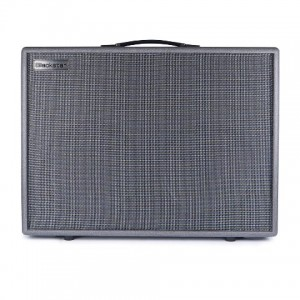 BLACKSTAR SILVERLINE BAFLE 2X12