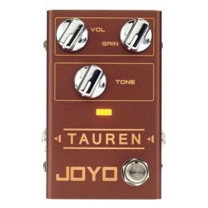 JOYO TAUREN R-01