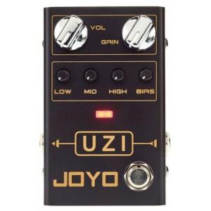 JOYO UZI R-03