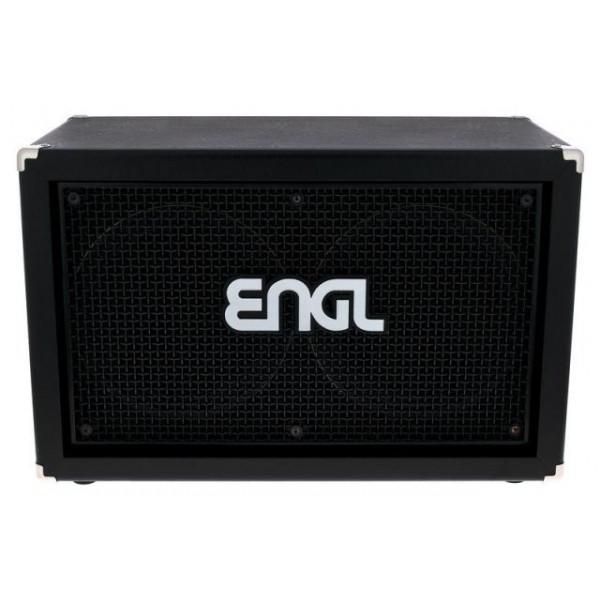 ENGL E212 VHB