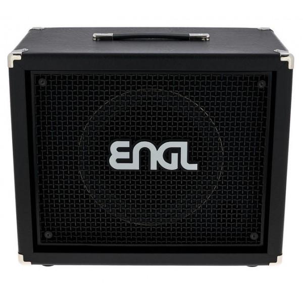 ENGL E112 VB