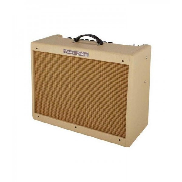 FENDER BLUES DELUXE LIMITED EDITION
