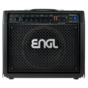 ENGL SCREAMER II
