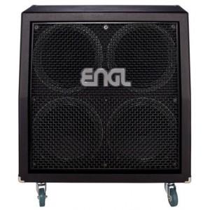 ENGL E412 VSB