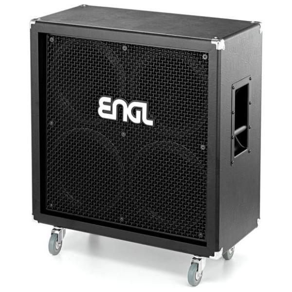 ENGL E412 VGB