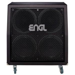 ENGL E412 SSB