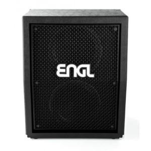 ENGL E212 VB