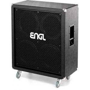 ENGL E412 XXLB