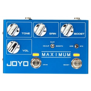 JOYO MAXIMUM R-05