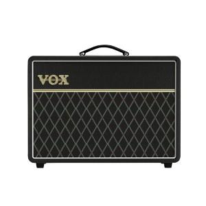 VOX AC10C1 VS