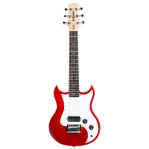VOX SDC-1 MINI RED