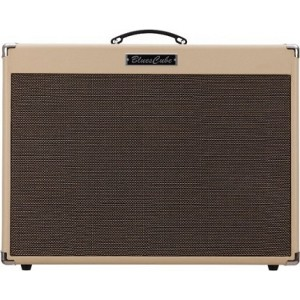 ROLAND BLUES CUBE ARTIST 2X12 BLONDE
