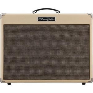 ROLAND BLUES CUBE ARTIST 1X12 BLONDE