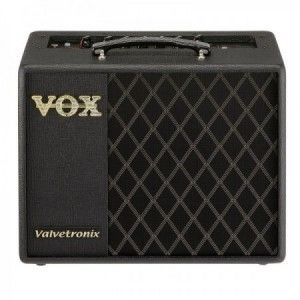 VOX VT20X B-STOCK