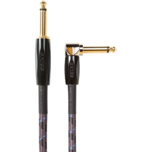 BOSS CABLE BIC-25A