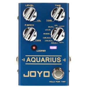 JOYO AQUARIUS R-07