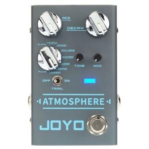 JOYO ATMOSPHERE R-14