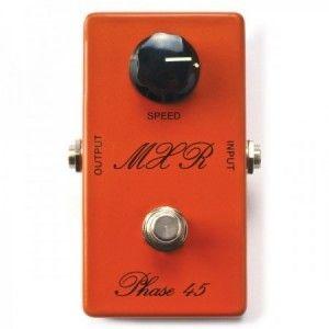MXR PHASE 45 CSP105