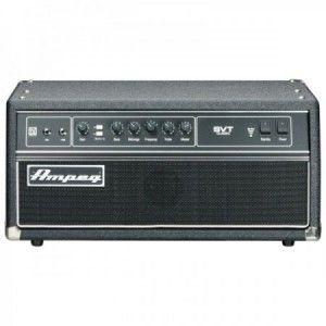 AMPEG SVT CL 300W