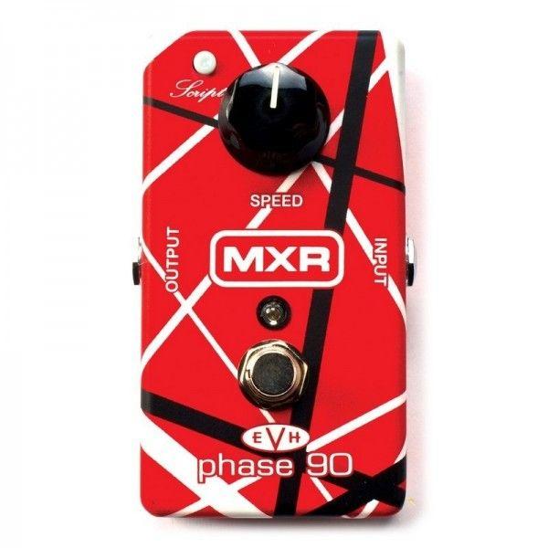 MXR EVH PHASE 90 EVH90