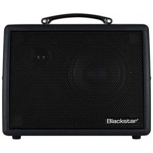 BLACKSTAR SONNET 60 BK