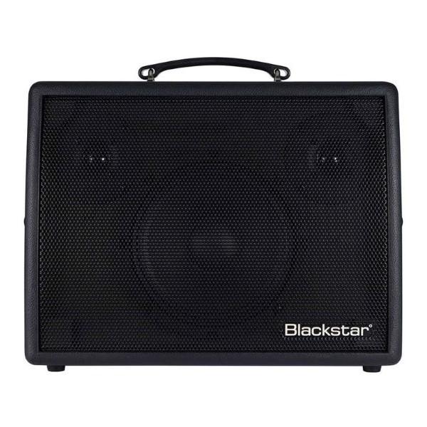 BLACKSTAR SONNET 120 BK