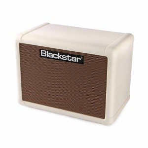 BLACKSTAR FLY 103 ACOUSTIC BAFLE