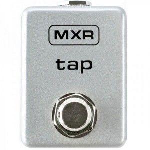 MXR TAP TEMPO M199