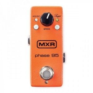 MXR PHASE 95 M290