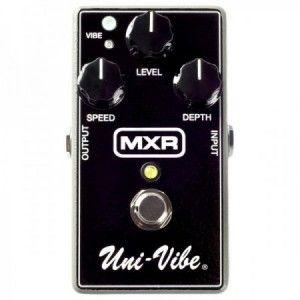 MXR UNI-VIBE M68
