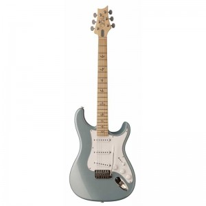 PRS SILVER SKY JM POLAR BLUE MP