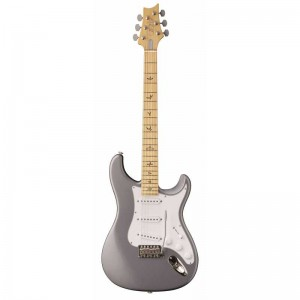 PRS SILVER SKY JM TUNGSTEN MP