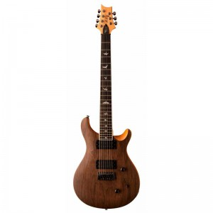 PRS SE MARK HOLCOMB SVN WALNUT SATIN