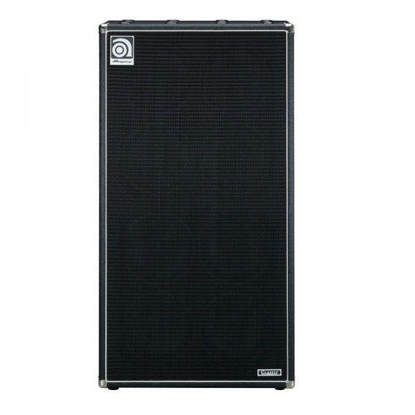 AMPEG SVT-810 E