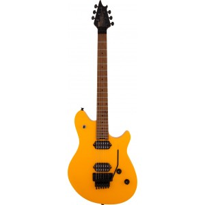 EVH WG STANDARD TAXI CAB YELLOW MP