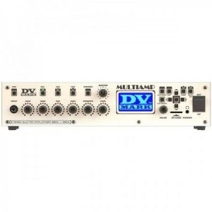 DV MARK MULTIAMP 500