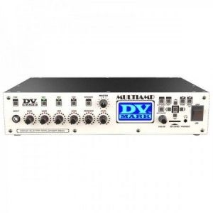 DV MARK MULTIAMP MONO 250