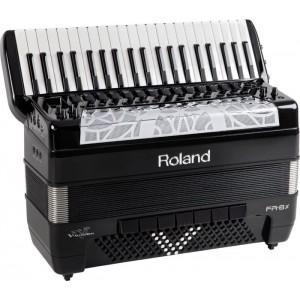 ROLAND FR8X