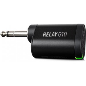 LINE6 RELAY G10T