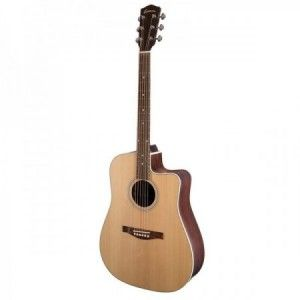 EASTMAN AC 220 CE NATURAL