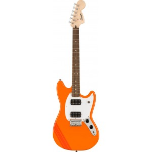 SQUIER FSR BULLET MUSTANG COMPETITION HH CO IL
