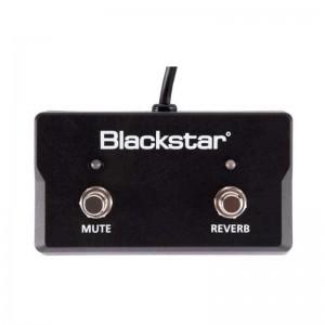 BLACKSTAR FS-17 SONNET