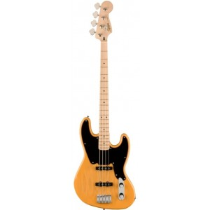 SQUIER PARANORMAL JAZZ BASS 54 BB MP