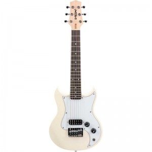 VOX SDC-1 MINI WHITE