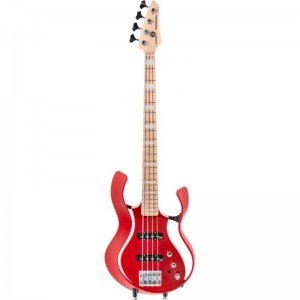 VOX STARSTREAM VSBA-2S ARTIST RED