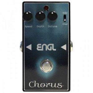 ENGL CHORUS CH-10