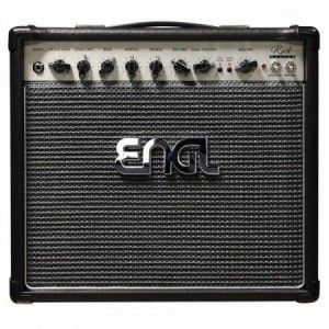 ENGL COMBO ROCK MASTER 40
