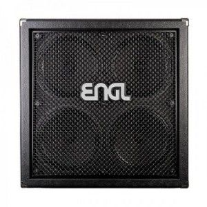 ENGL E412 SGB