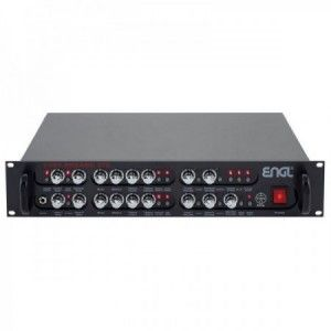 ENGL GUIT TUBE PREAMP 570
